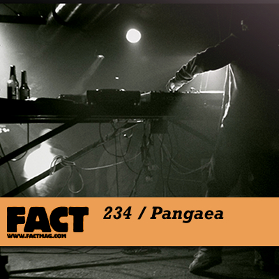 factmix234-pangaea-3.28.2011