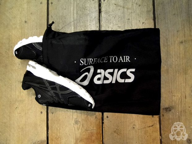 Asics-x-Surface-To-Air-Gel-DS-Trainer-14-5-800x600