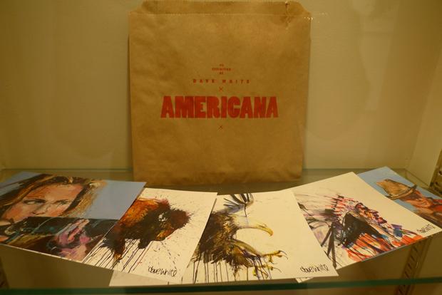 Dave-White-Americana-09