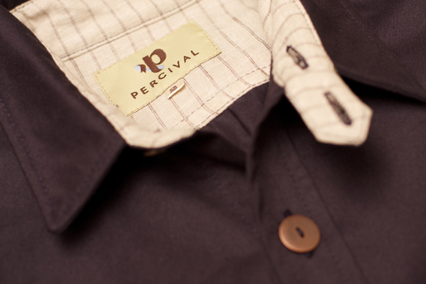 Percival-Cotton-Twill-Outer-Shirt-SS11-03