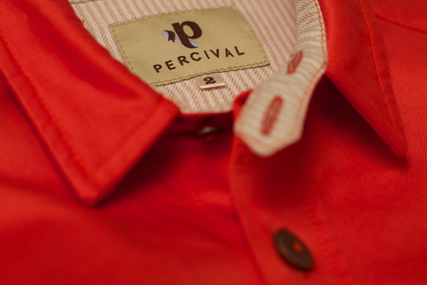 Percival-Cotton-Twill-Outer-Shirt-SS11-06