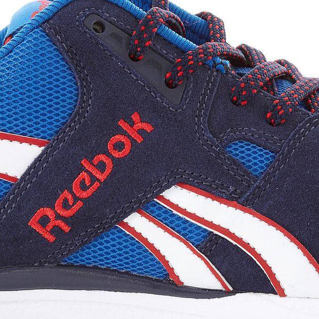 Reebok-Haxe-Lator-SS2011-Blue-White-04
