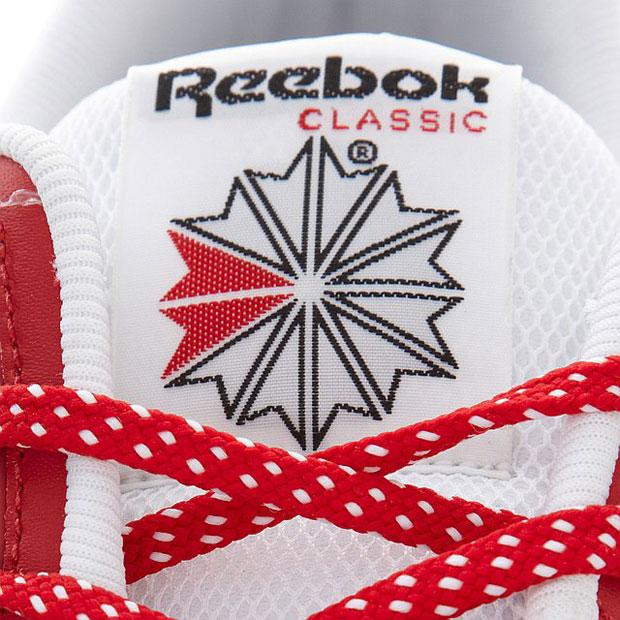 Reebok-Haxe-Lator-SS2011-Red-White-06