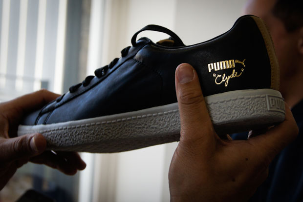 UNDFTD-Puma-Clyde-Launch-London-04