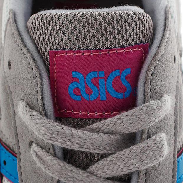 Asics-GTII-Grey-Blue-06