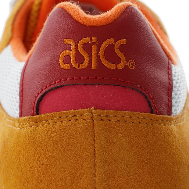 Asics-GTII-Orange-White-05