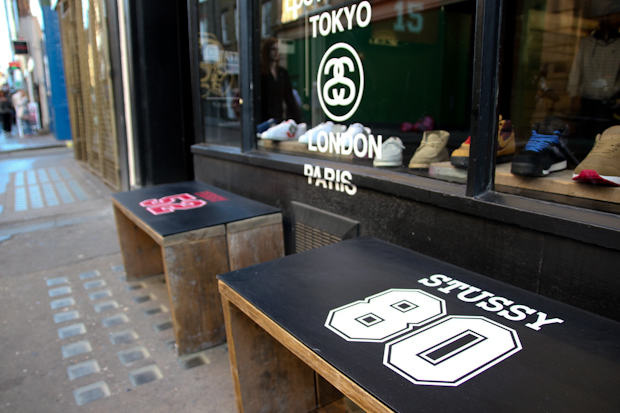 Fred-Perry-Stussy-SS11-Foot-Patrol-7
