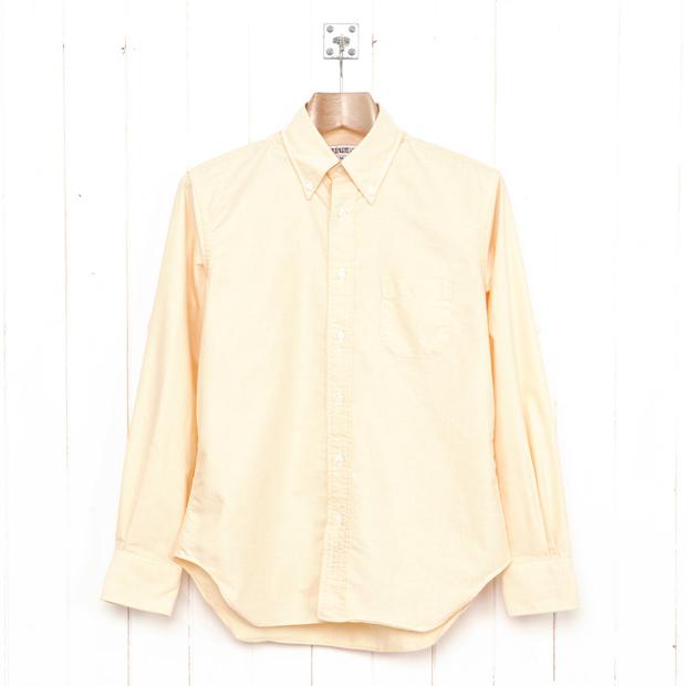 Individualized-Shirts-University-Button-Down-Shirt-01