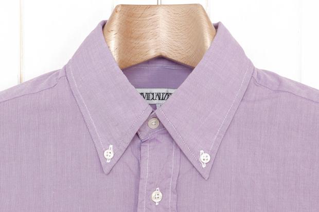 Individualized-Shirts-University-Button-Down-Shirt-06