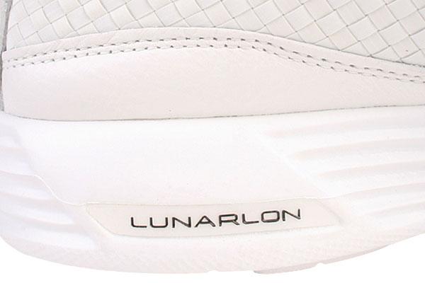 Nike-Lunar-Chukka-Woven-+-Summit-White-White-07