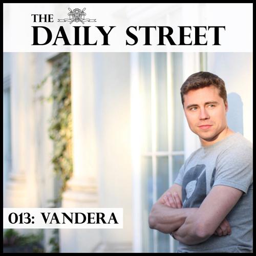 The-Daily-Street-mixtape-013-Vandera