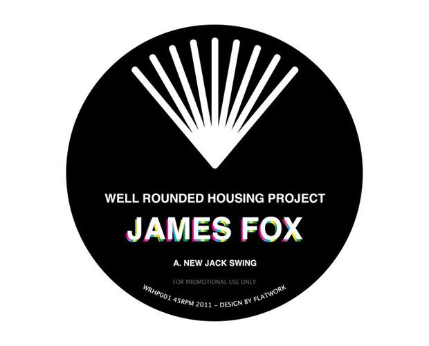 WRHP001-A-James-Fox-New-Jack-Swing