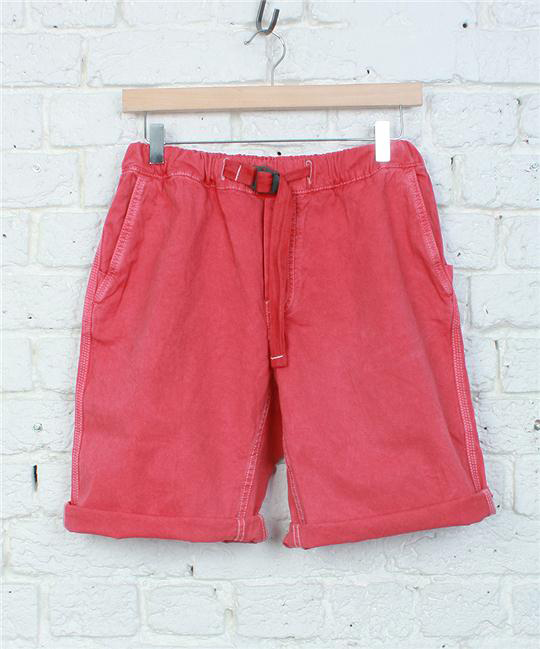 Albam-Climbing-Shorts-Mineral-Red-01