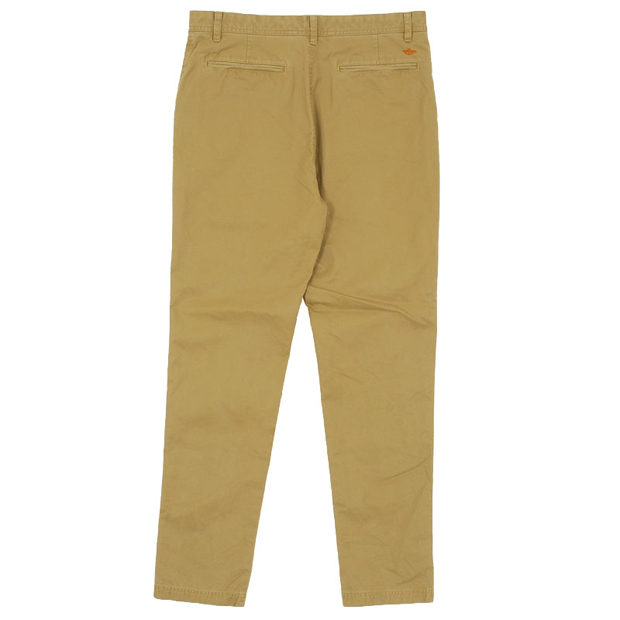 Dockers-Slouch-Tapered-Khaki-Pant-01