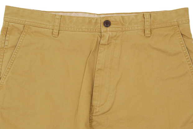 Dockers-Slouch-Tapered-Khaki-Pant-03
