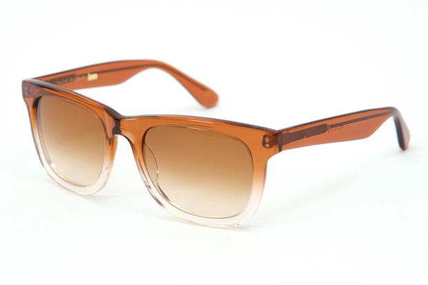 Han-Kjobenhavn-SS11-Wolfgang-Sunglasses-01