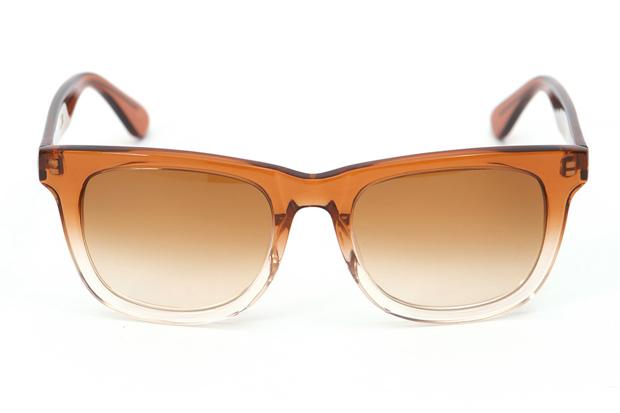 Han-Kjobenhavn-SS11-Wolfgang-Sunglasses-02