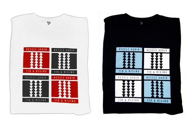 Hessle-Audio-116-Rising-T-Shirt-01