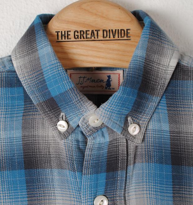 JJ-Mercer-Turner-Shirt-Blue-01