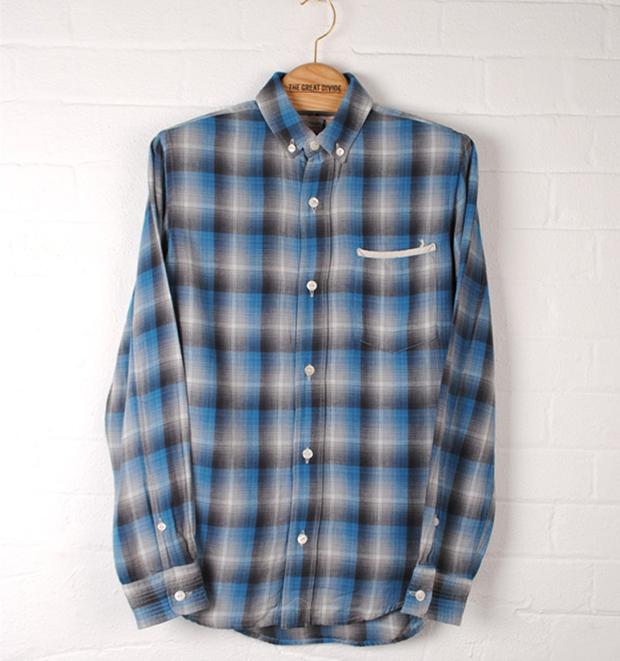 JJ-Mercer-Turner-Shirt-Blue-04