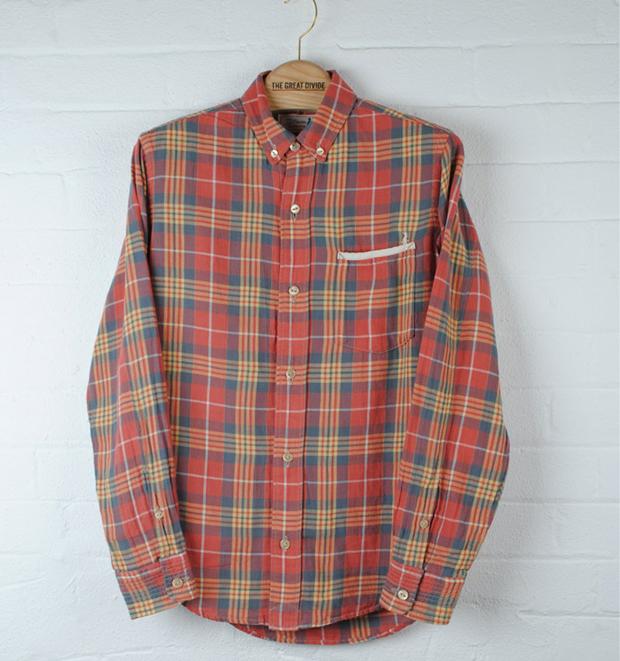 JJ-Mercer-Turner-Shirt-Orange-02