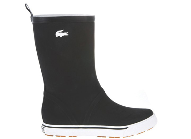 Lacoste-Welly-Collection-2011-02