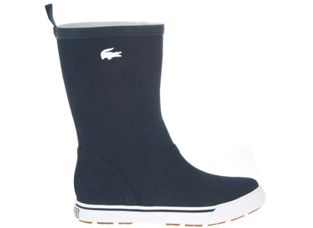 Lacoste-Welly-Collection-2011-03