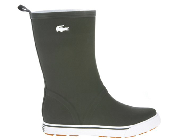 Lacoste-Welly-Collection-2011-04