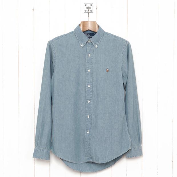 Ralph-Lauren-Custom-Fit-BD-Shirt-01