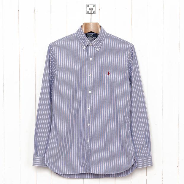 Ralph-Lauren-Custom-Fit-Striped-Oxford-Shirt-01