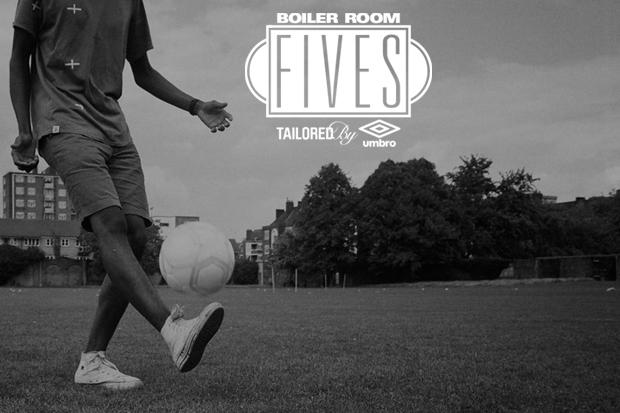 Boiler-Room-Fives