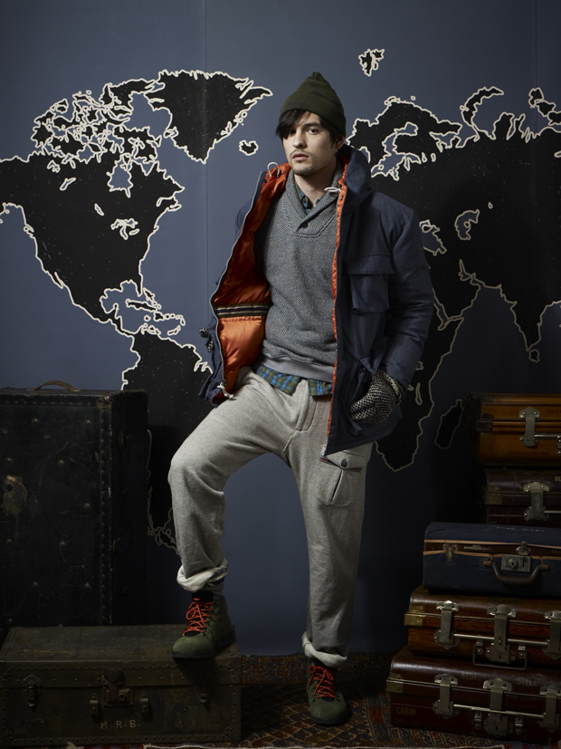 Burkman-Bros-AW11-Lookbook-03