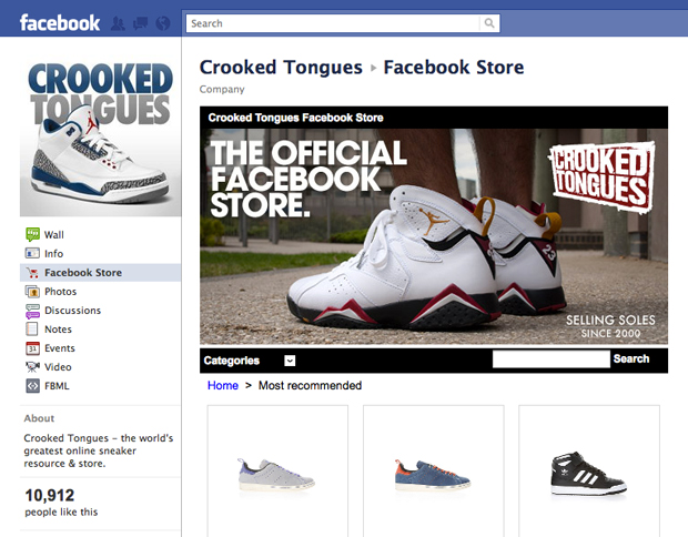Crooked-Tongues-Facebook-Store