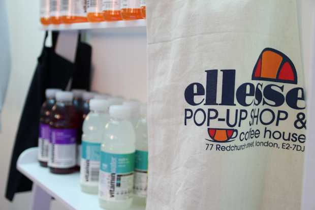 Ellesse-Heritage-Pop-Up-Shop-Launch-13