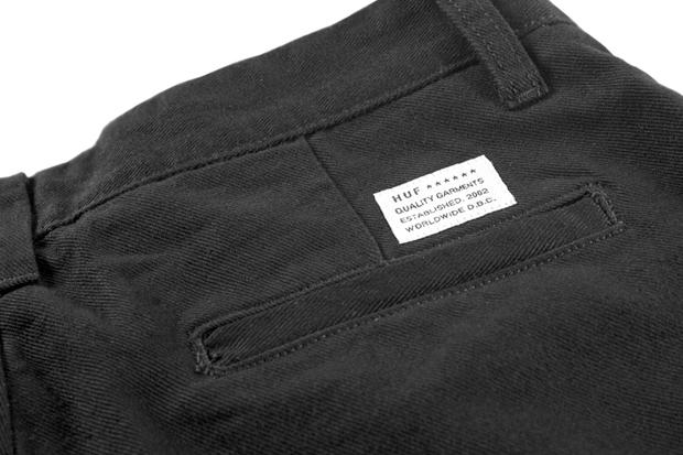 HUF-Union-Shorts-2