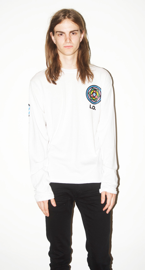 Lazy-Oaf-Radical-Long-Sleeved-T-shirt-01