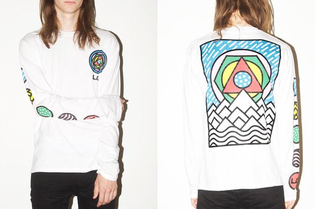 Lazy-Oaf-Radical-Long-Sleeved-T-shirt-04