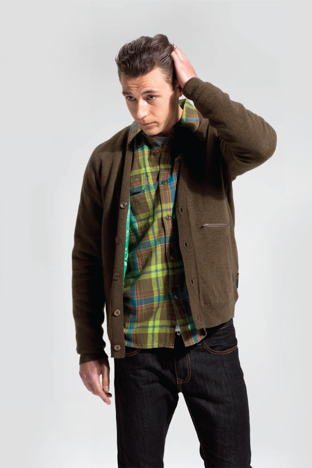 Stussy-Fall-2011-Collection-1