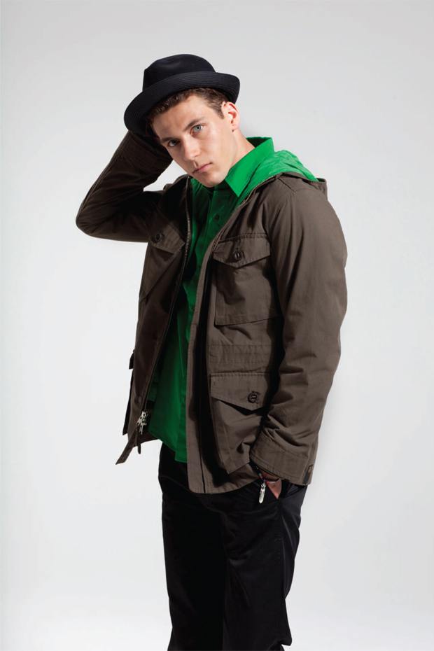 Stussy-Fall-2011-Collection-10