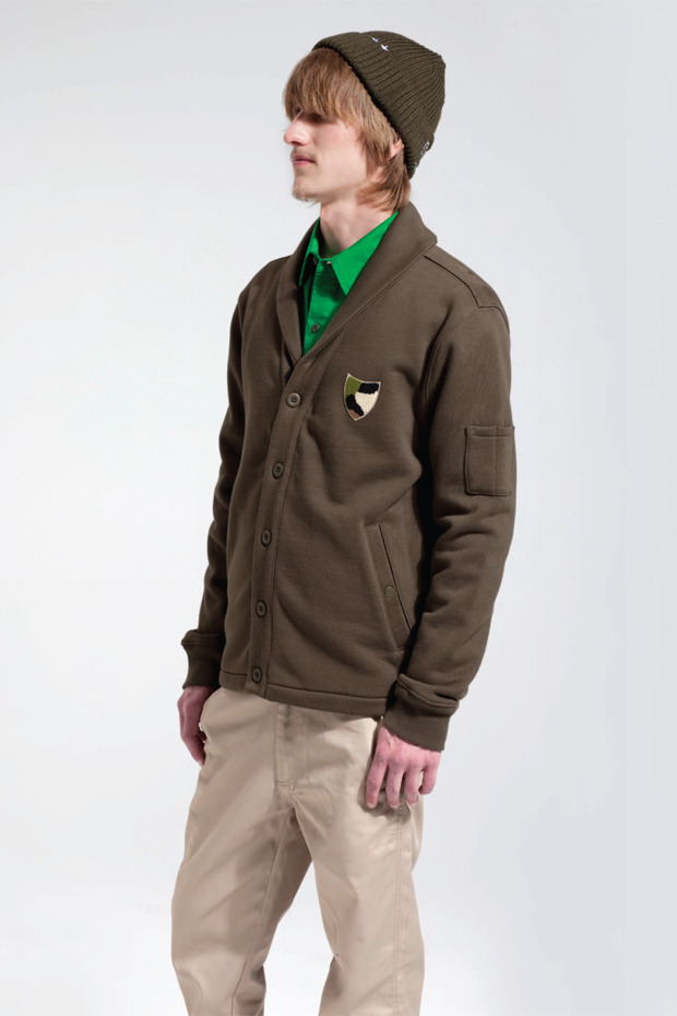 Stussy-Fall-2011-Collection-16