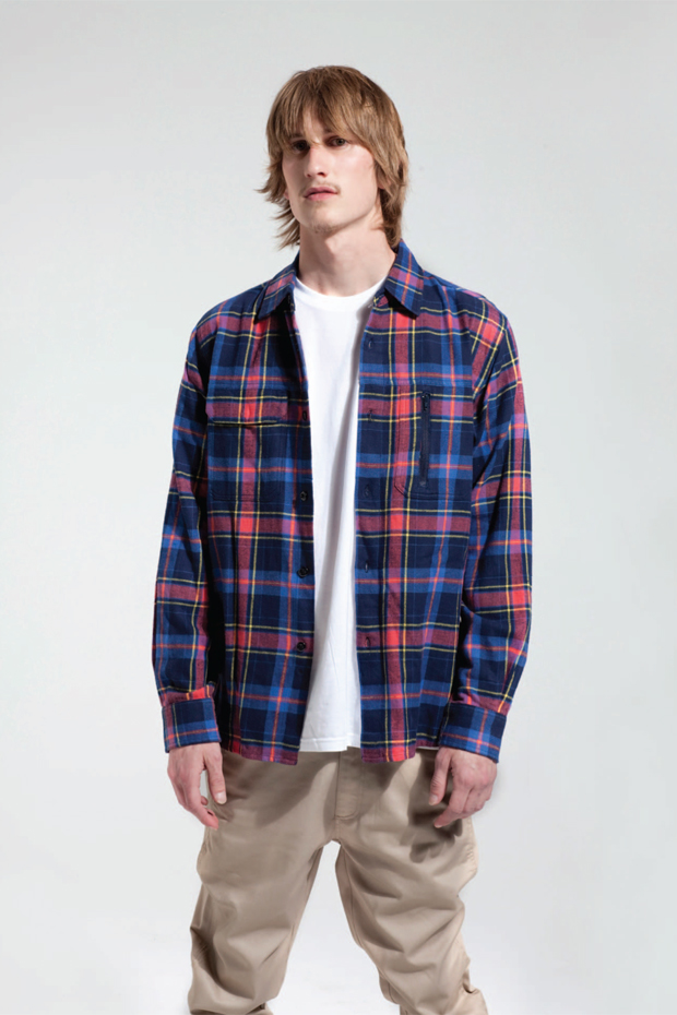 Stussy-Fall-2011-Collection-18