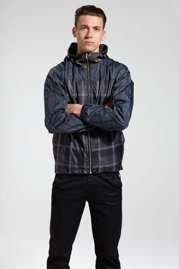 Stussy-Fall-2011-Collection-20