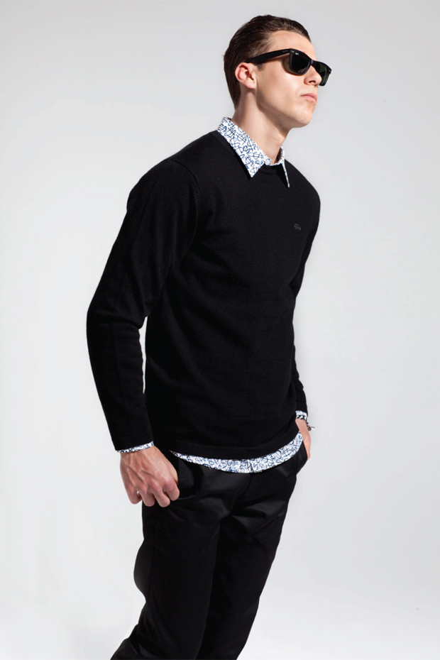 Stussy-Fall-2011-Collection-9