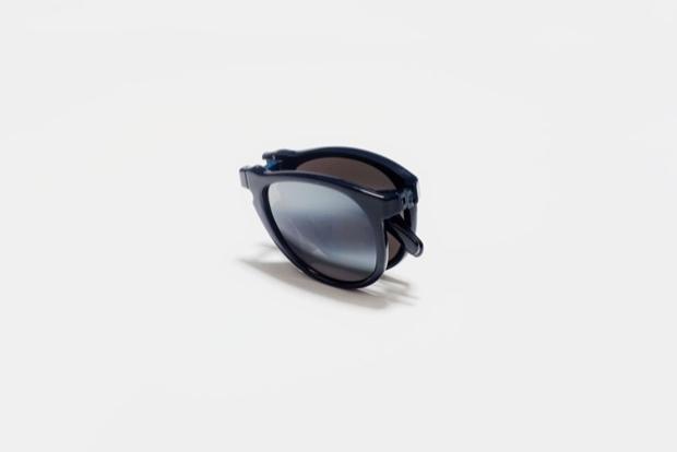 Sunpocket-Original-Sunpocket-II-01