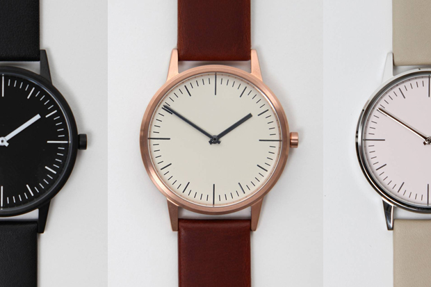 Uniform-Wares-150-Series-Watch-13