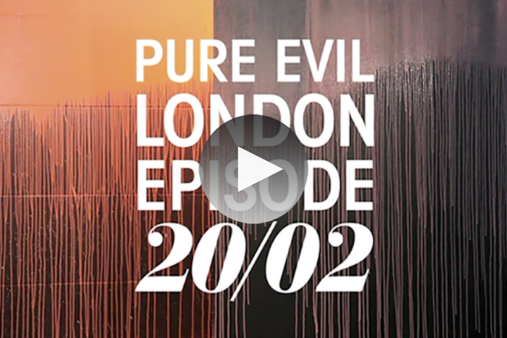 video-Stolen-Moments-With_pure_evil