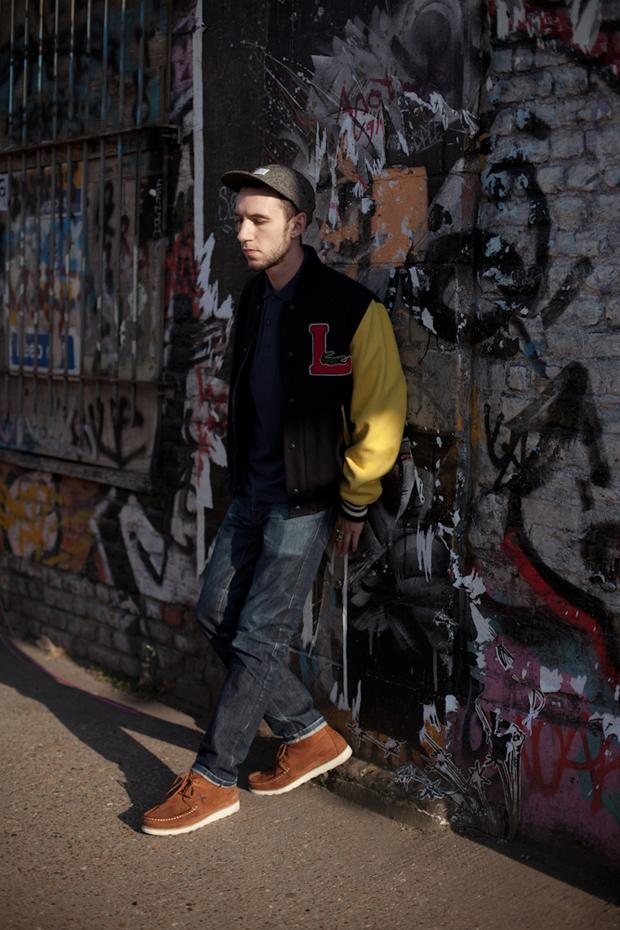 Lacoste-Lookbook-nu-02