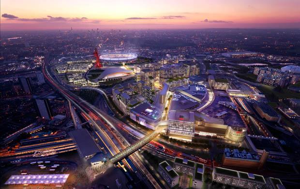 Westfield-Stratford-City-London-02