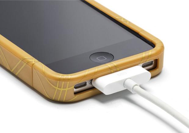 alkr-Benny-Gold-iPhone-4-case-06