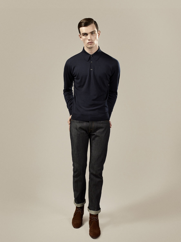 Fred-Perry-AW11-Friends-of-Fred-John-Smedley-Garbstore-Alfred-Sargent-Levis-04